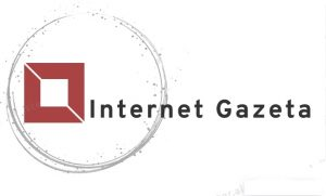 Internet Gazeta
